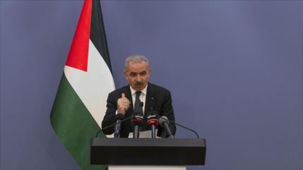 Palestina denunciará a Israel ante la ONU por repunte de COVID-19