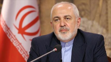 'EEUU e Israel, preocupados por capacidades de desarrollo de Irán'