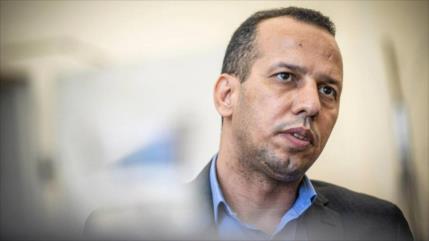 Daesh asesina en Bagdad a un reconocido experto en terrorismo