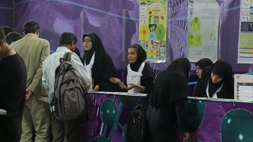 Irán: Nanotecnología, Zurjaneh / Gimnasia Tradicional iraní, Monumentos historicos en Hamedan, Yazd I