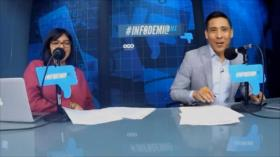 Gobierno de México lanza portal para combatir noticias falsas