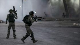 """""""Anexión de Cisjordania alimentará el conflicto y el extremismo"""""""