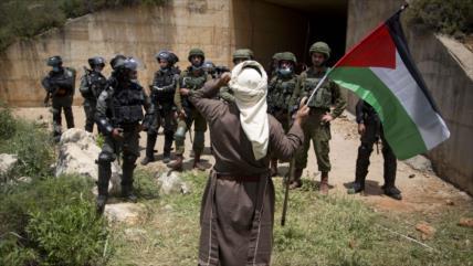 Grupos judíos en Argentina dicen No al plan anexionista israelí