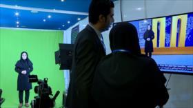 COVID-19: El impacto en el futuro de la industria de los medios