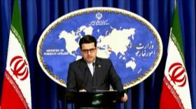 Asesinato de Soleimani. Tensión Irán-EEUU. Diálogo post-Brexit - Boletín: 14:30 - 09/07/2020