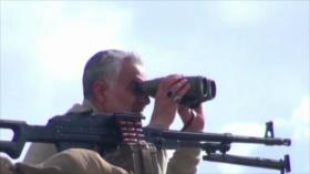 Drones armados. Asesinato de Soleimani. Mentiras de EEUU - Noticias Exprés: 19:30 - 09/07/2020
