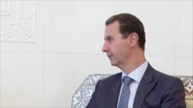 Asesinato de general iraní. Lazos Irán-Siria. Gran revés para Trump - Boletín: 21:30 - 09/07/2020