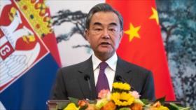 China asevera que relaciones con EEUU atraviesan su mayor desafío