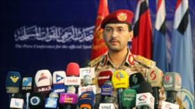 Yemen promete responder destrucción de buques civiles por Riad