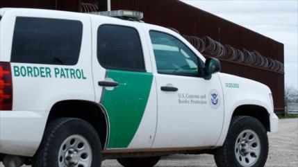 Notable aumento de presupuesto de EEUU para el control fronterizo