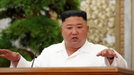 """Pyongyang alerta a Londres que hará """"pagar el precio"""" de sanciones"""