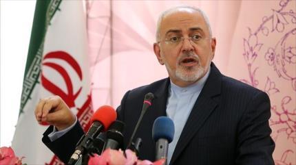 Irán: Europa sigue siendo inepta 25 años tras genocidio en Bosnia