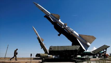 Rusia asegura que impedirá una superioridad nuclear de EEUU