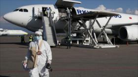 La mayoría de personas viajará menos en el mundo post-coronavirus