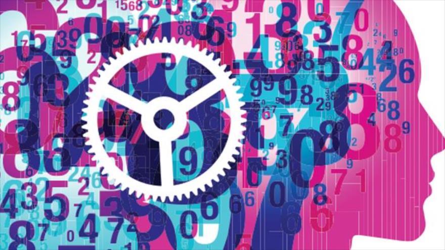 Un estudio revela que la mente humana prefiere los números redondos a las cifras exactas.
