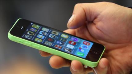 'Londres vende a Riad equipos para espiar y pinchazos telefónicos'