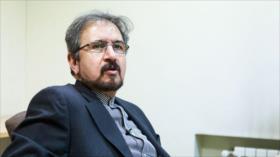 'Irán abandonará PIAC si Europa no cumple sus compromisos'