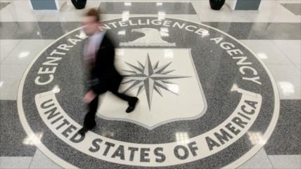 Irán ejecuta a espía por vender información de misiles a CIA