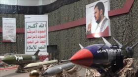 Yemen se blindará más ante Arabia Saudí y presentará nuevo misil