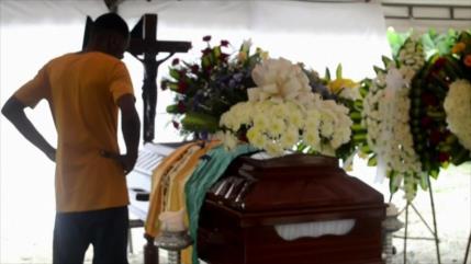 ONU: asesinato de excombatientes de FARC es obstáculo para la paz