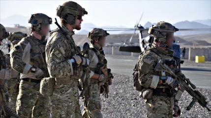 Revelan cómo soldados australianos asesinaron a 10 civiles afganos