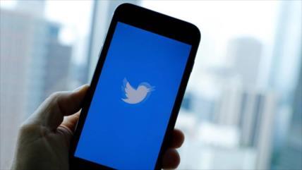 Hackeo sin precedentes afecta cuentas de Twitter de multimillonarios