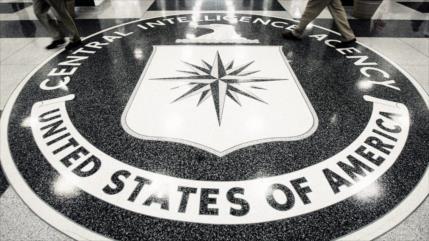CIA realizó ataques cibernéticos contra Irán por orden de Trump