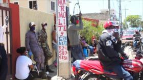 COVID-19 y crisis económica: retos del nuevo Gobierno dominicano