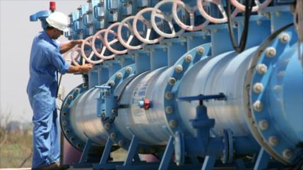 Ataques cibernéticos golpean dos instalaciones de agua israelíes