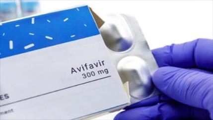 Guatemala rechaza fármaco ruso para combatir pandemia de COVID-19