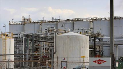 China impone tasas antidumping al propanol importado desde EEUU