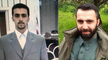 Irán ejecuta a espía que trabajó para la CIA y el Mossad