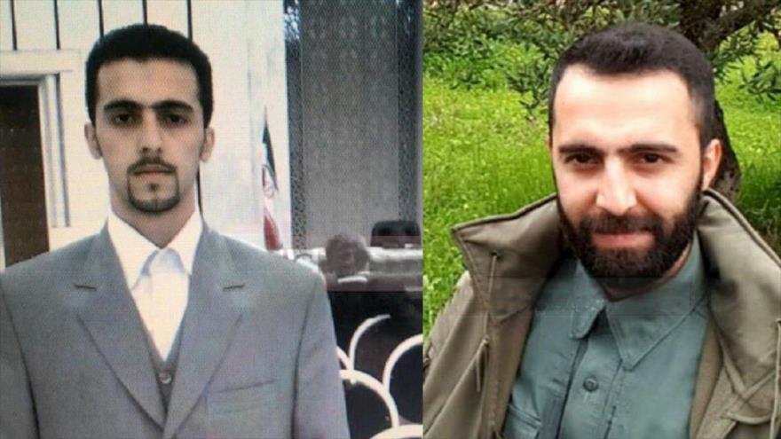Irán ejecuta a espía que trabajó para la CIA y el Mossad | HISPANTV
