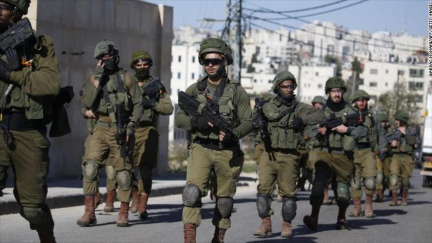 Militares ven catastrófica para Israel la próxima guerra | HISPANTV
