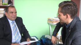 Muere periodista hondureño que destapó vínculo de JOH con narco