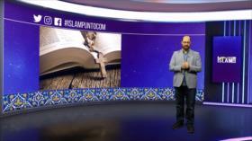 Islampuntocom: El Evangelio y la Torá en El Corán