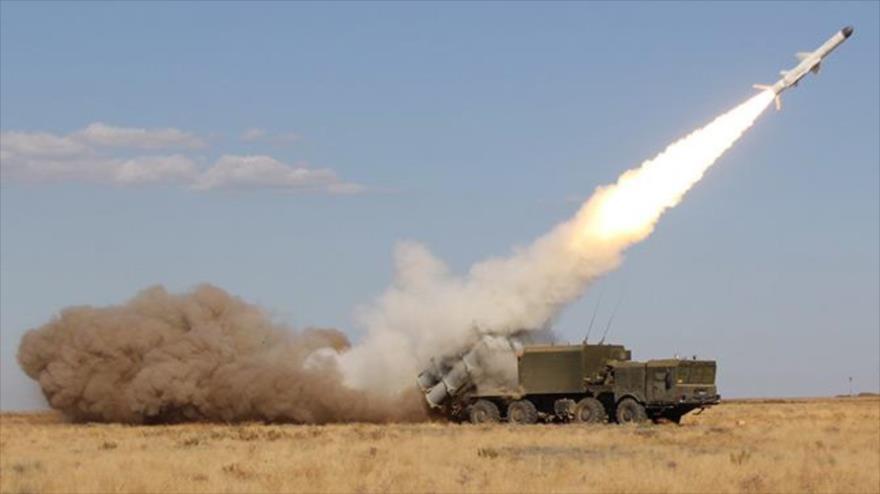 Rusia seguirá desarrollando misiles pese a críticas de EEUU | HISPANTV
