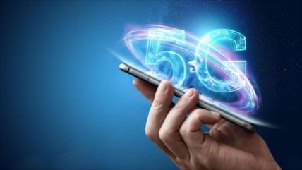 Irán prueba con éxito la tecnología 5G en laboratorio en Teherán