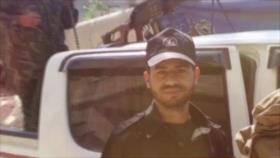 Vídeo inédito: Francotiradores palestinos matan a un soldado israelí
