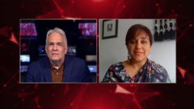 Entrevista Exclusiva: Gabriela Rivadeneira