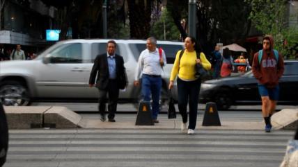Iniciativa para subsidio a renta espera debate en Ciudad de México