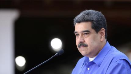 """""""Abran los ojos, destino de Venezuela es libertad e independencia"""""""