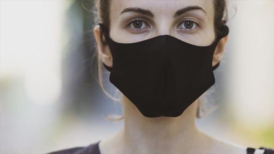 Desarrollan una mascarilla textil que inactiva el coronavirus | HISPANTV