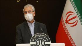 Irán promete responder a 'provocaciones injustificadas' de EEUU