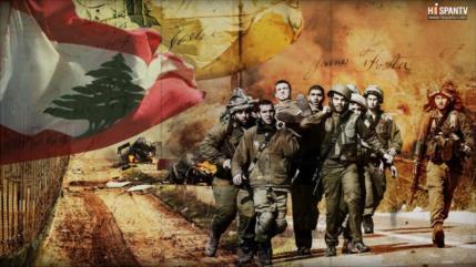 El día que Israel luchó contra sí mismo y perdió