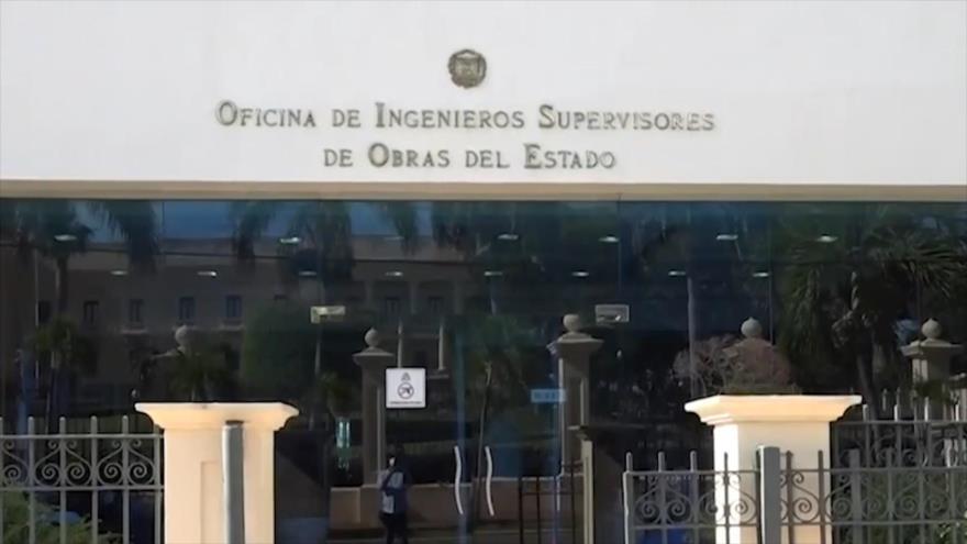 Eliminarán instituciones públicas en República Dominicana
