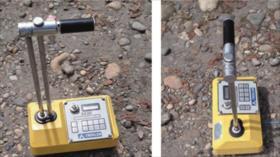 Ecuador emite alerta por robo de un material radiactivo en Quito