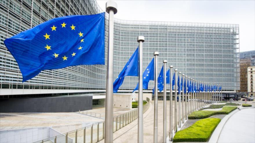 Discurso de Nasralá. Reino Unido contra UE. Bloqueo criminal de EEUU - Boletín: 21:30 - 29/09/2020