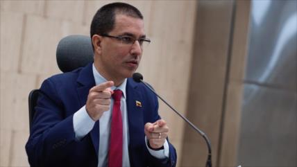 Venezuela: Pompeo y Trump deben prepararse para salir del poder
