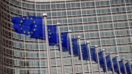 Unión Europea impone nuevas sanciones contra Rusia y China